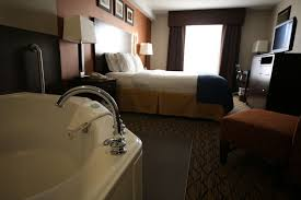 holiday inn express hotel suites danbury i 84 2017 room s deals reviews expedia