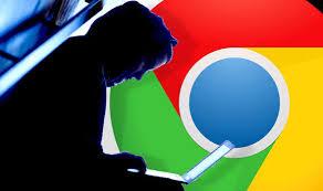 「google chrome」の画像検索結果