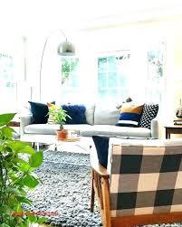 blu dot strut table dot coffee table dot strut table inspirational dot coffee table dot strut