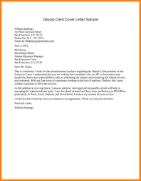 Staff Accountant Cover Letter Well Picture Accounting Application