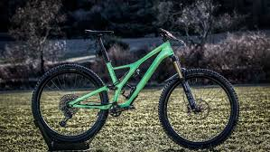 Stumpjumper 2019 Size Chart Specialized Mountain Bike Size Chart 2019 Free Robux Apple