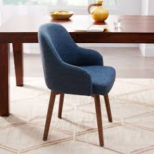 awesome fabric for dining table chairs saddle dining chair best fabric for dining chair slipcovers