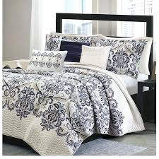 blue quilts bedding quilts dark blue quilted bedspread bedding layered quilt sets coverlets bedding quilts coverlets