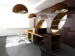 home office furniture collections ikea. Modern Office Furniture Ideas Ikea Contemporary Home Collections Executive Business U