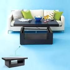 coffee tables for small spaces. Coffee Tables For Small Spaces Incredible .