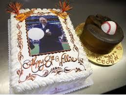 Special Occasion Cakes Copenhagen Bakery Cafe