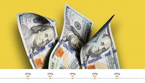4 Steps To Make Your Money Last A Lifetime