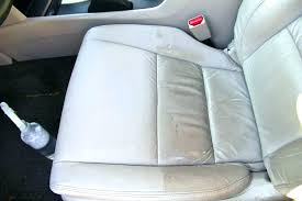 best leather cleaner and conditioner for car seats best leather cleaner for cars car consumer reports