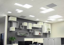 office light fixtures. Create Clean Clusters Of Light Without Having To Worry About Efficiency. No  Matter How You Use LiFT In Your Design, It Will Always Prove Itself Unique Office Fixtures