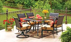 better homes and garden patio furniture. Brilliant Better Walmart Patio Furniture Better Homes And Gardens  And Better Homes Garden Patio Furniture A