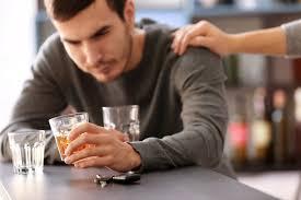 Kết quả hình ảnh cho alcohol addiction treatment