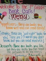 Adorable Book Cafe Menu Book Shopping Made Easy For