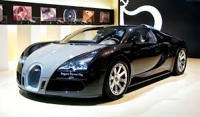 Everything else follows from that resolution. Bugatti Veyron Simple English Wikipedia The Free Encyclopedia