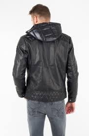 leather jacket 3722260 00 10 2