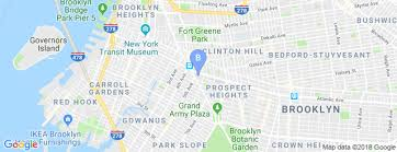 Brooklyn Nets Tickets Barclays Center