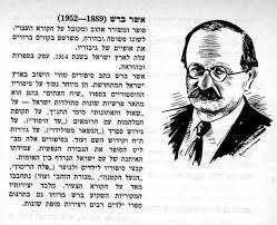 Image result for ‫אקמק ברש‬‎