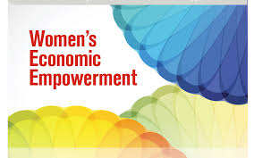 Image result for Economic Empowerment of Women