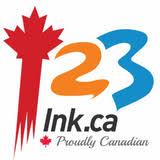 123inkcartridges.ca Coupon Codes 2021 (50% discount) - May ...
