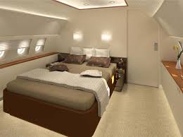 private-jet-interior-design-for-your-flying-mobile-home-private ...