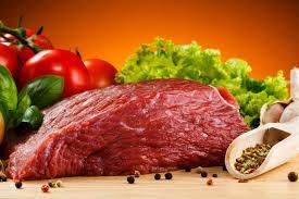 steak wallpaper. Simple Wallpaper Beef Wallpapers  Ozon4LIFE To Steak Wallpaper L