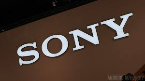 sony mobile logo. sony logo mwc 2015 6 mobile