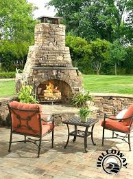 outdoor fireplace chimney innovative ideas outdoor chimney fireplace chimney outdoor fireplace place outside chimney fireplace outdoor outdoor fireplace