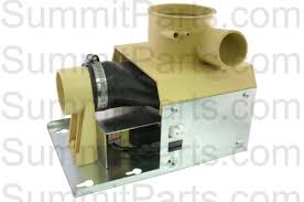 unimac gas dryer manuals blow drying unimac dt120fg natural gas commercial drying tumbler dryer 120