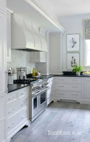 home office country kitchen ideas white cabinets. Pretty Kitchen In Quiet Colors. Farmhouse KitchensCountry KitchensWhite Home Office Country Ideas White Cabinets R