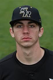 Matt Costello - Baseball - College of Saint Rose Athletics