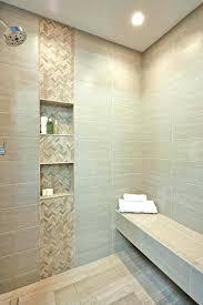 glass tiles for bathroom bathroom accent tile bathroom accent tile placement bathroom accent glass tiles shower