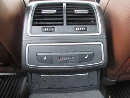 audi a7 interior back seat. audi a7 interior back seat