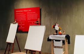 the clyfford still museum brought national and international attention to denver s art scene when it opened in 2016 many of denver s museums offer free