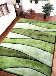 black white green area rug and chevron mint amp throw lime rugs orange blue gre
