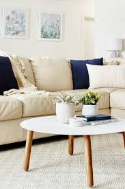 Living Room Layout Cool Inspiration