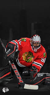 top collection of chicago blackhawks wallpapers 4114143 chicago blackhawks background 852x1608