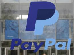 paypal launches crypto ing and