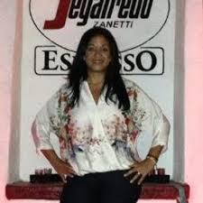Brenda Recio (@brendarecio)   Twitter