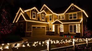 christmas home lighting. Christmas Lights Home Lighting S