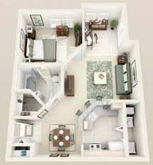 house plans sims house plans