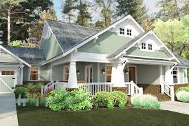 craftsman cottage house plans awesome two story farmhouse plan country blue modular architectural designs scandinavian style bedroom small one old stone