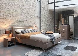 beds romana bedroom celio furniture cosy