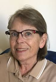 Suzanne Griffith Obituary - Olivia, Minnesota , Dirks-Blem Funeral Home |  Tribute Archive