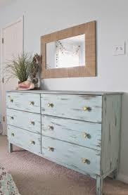 beachy bedroom furniture. Beachy Bedroom Furniture Beach Style Coastal Medium Size T
