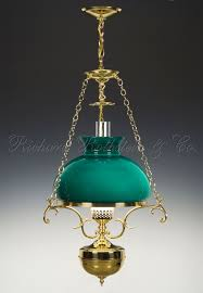 full size of colonial williamsburg lighting fixtures antique victorian wall sconces antique gothic wall sconces colonial