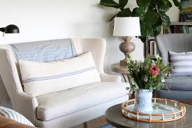 medium size of livingroom glass coffee table decorating ideas coffee table centerpieces for round