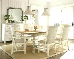 breakfast room furniture ideas. Cottage Style Dining Room Country Comfortable Kitchen Ideas With Additional Chairs Breakfast Furniture X