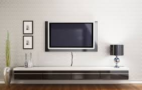floating shelves under wall mounted tv. Wall Shelves Floating Under Mounted Tv And