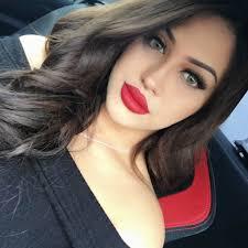 Brandy Vazquez (@BrandyVazquez19)   Twitter