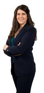 Claire McDermott - Aviation & Asset Finance - Flynn O'Driscoll