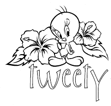 Free Tweety Bird Clipart Download Free Clip Art Free Clip Art On
